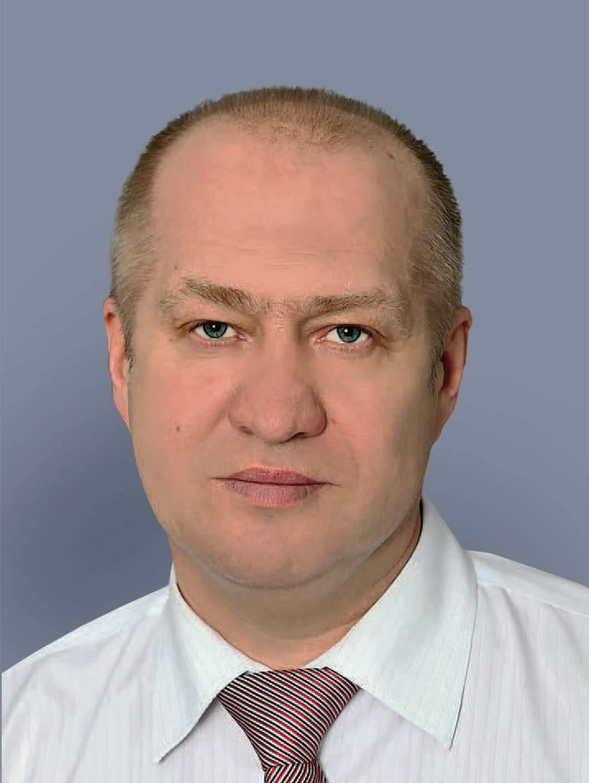александр валентинович асмоловский фото